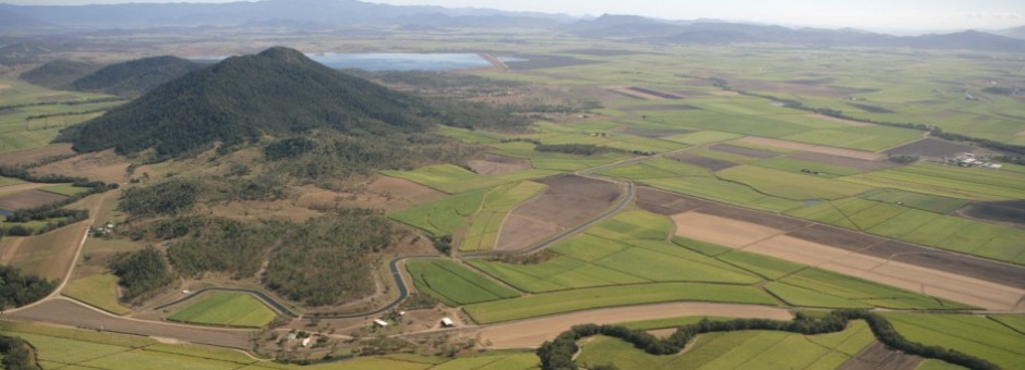 Reef Catchments-aerial agriculture_2