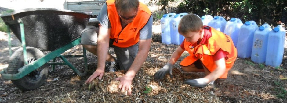 Reef Catchments-coastal volunteers_2