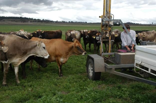 QDO soil nutrient management copy