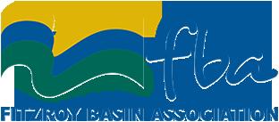 FBA-logo-highlight