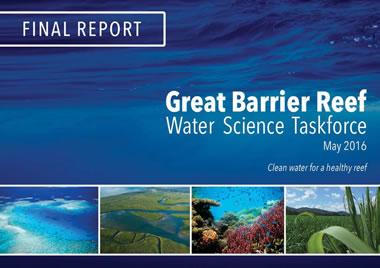gbrwst-final-report-cover